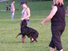 Oberhasli 03.08.2004