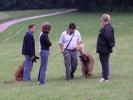 Oberhasli 06.07.2004