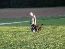 Oberhasli 07.09.2004
