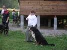 Oberhasli 06.07.2005