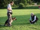 Oberhasli 12.07.2005
