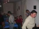 Schlusshöck 2005