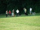 Oberhasli 04.07.2006