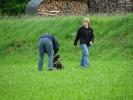 Oberhasli 06.06.2006