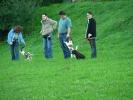Oberhasli 10.10.2006