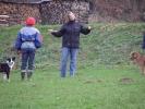Oberhasli 11.04.2006