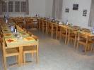 Schlusshöck 2006