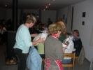 Schlusshöck 2007