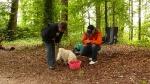 Familienplauschtag 2008 2. Teil