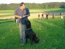 Oberhasli 06.05.2008