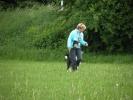 Oberhasli 20.05.2008