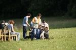 Oberhasli 02.06.2009