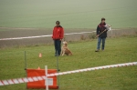 PGVZ Trophy 2009 1. Teil