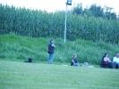 Oberhasli 23.08.2011